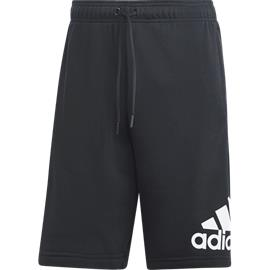 Adidas M MH BOS SHORT FT BLACK