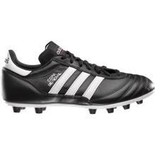 Adidas SO COPA MUNDIAL BLACK/WHITE