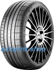 Pirelli P Zero SC ( 245/35 ZR20 (91Y) NA0 )