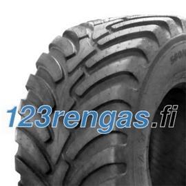 Alliance 885 ( 800/45 R30.5 176D TL ) Teollisuus-, erikois- ja traktorin renkaat
