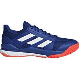 Adidas SO STABIL BOUNCE BLUE/WHITE