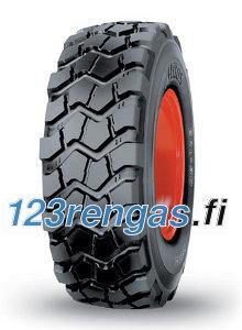 Mitas ERL-30 ( 29.5 R25 208A2 TL ) Teollisuus-, erikois- ja traktorin renkaat