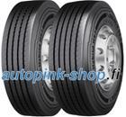 Continental Conti Hybrid HS3 ( 285/70 R19.5 146/144M 16PR )
