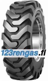 Mitas TR09 ( 12.5/80 -18 12PR TL ) Teollisuus-, erikois- ja traktorin renkaat