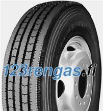 Roadlux R 216 ( 12 R22.5 152/148L ) Kuorma-auton renkaat