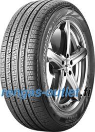Pirelli Scorpion Verde All-Season ( 265/40 R21 105W XL , MGT ), Kesärenkaat