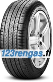 Pirelli Scorpion Zero All Season ( 265/40 R22 106Y XL J, LR, PNCS ) Ympärivuotiset renkaat
