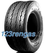 Deli S-368 ( 18x8.50 -8 85M 8PR TL ) Teollisuus-, erikois- ja traktorin renkaat