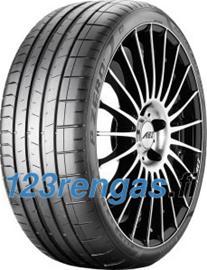 Pirelli P Zero SC ( 245/35 ZR20 (91Y) NA0 ) Kesärenkaat