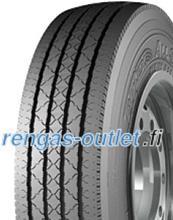 Tyrex FR-401 ( 295/80 R22.5 152/148M 18PR kaksoistunnus 152/148K ), Muut renkaat