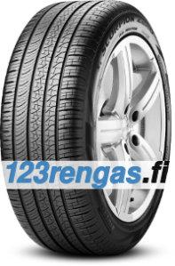 Pirelli Scorpion Zero All Season ( 285/40 R22 110Y XL LR, PNCS ) Ympärivuotiset renkaat