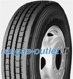 Roadlux R 216 ( 13 R22.5 154/150K ), Muut renkaat