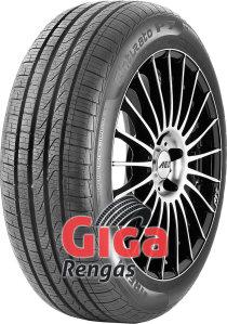 Pirelli Cinturato P7 A/S runflat ( 225/50 R17 94V AR, KS, runflat ), Kitkarenkaat