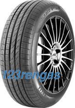 Pirelli Cinturato P7 A/S runflat ( 225/50 R17 94V AR, KS, runflat ) Ympärivuotiset renkaat