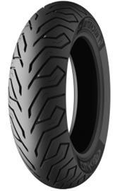 Michelin City Grip ( 100/80-14 TT/TL 48P M/C, etupyörä ), Muut autotarvikkeet