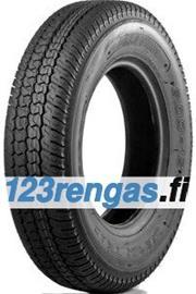 Deli S-255 ( 145/80 B10 74N TL ) Teollisuus-, erikois- ja traktorin renkaat