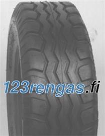 Euro-Grip IM 18 ( 11.5/80 -15.3 18PR TT ) Teollisuus-, erikois- ja traktorin renkaat