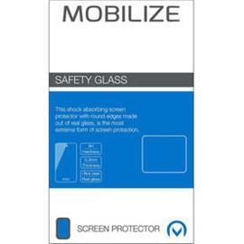 Motorola One Power, näytön lasisuoja