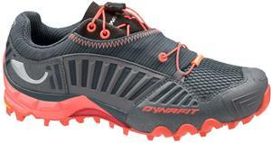 Dynafit Feline SL Naiset Juoksukengät , harmaa