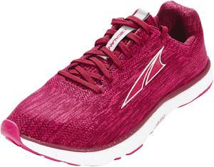 Altra Escalante 1.5 Naiset Juoksukengät , vaaleanpunainen