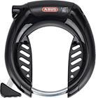 ABUS Pro Shield Plus 5950 R OE Pyörälukko , musta