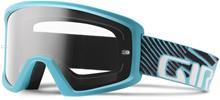 Giro Blok MTB ajolasit dh , sininen/musta
