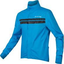 Endura Pro SL Shell II Miehet takki , sininen