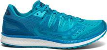 saucony Liberty ISO Naiset Juoksukengät , sininen