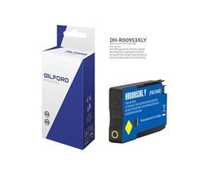 Gilford DH-R00953XLY, mustekasetti