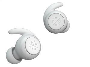 Kygo E7/900 TWS, Bluetooth-nappikuulokkeet