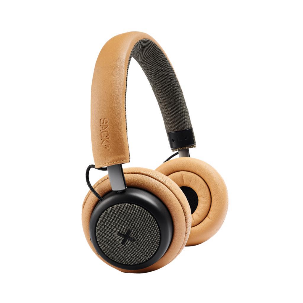 TOUCHit Bluetooth kuuloke