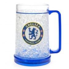 Chelsea Muki Freezer - Sininen