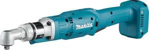 Kulmaruuvinväännin Makita DFL083FZ; 14,4 V (ilman akkua ja laturia)