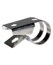 X-Vision 43mm rst valokiinnike