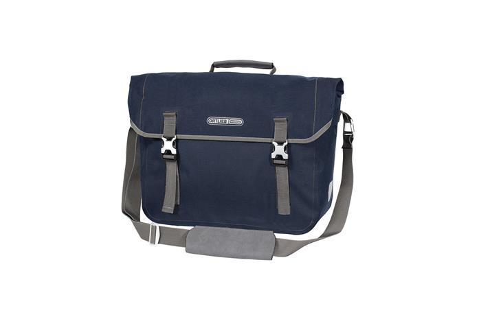 COMMUTER-BAG TWO URBAN (SINGLE BAG) QL3.1 pannier