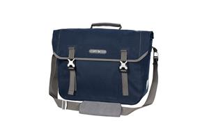 COMMUTER-BAG TWO URBAN (SINGLE BAG) QL2.1 pannier