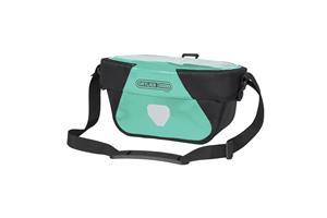 ULTIMATE SIX FREE handlebar bag