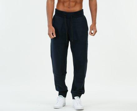 Peak Performance Comfy Pant