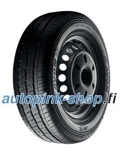 Avon AV12 ( 215/60 R16C 103/101T )