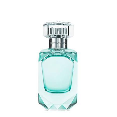 Tiffany & Co - Intense EdP 50 ml