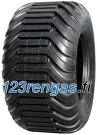 Tianli Flotation I-3 ( 800/45 R26.5 177A8 TL ) Teollisuus-, erikois- ja traktorin renkaat