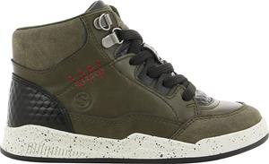 Sprox Tennarit, Khaki/Black 33