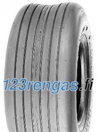 Deli S-317 ( 11x7.00 -4 60A6 4PR TT ) Teollisuus-, erikois- ja traktorin renkaat