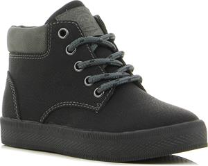 Sprox Tennarit, Black 28