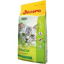 Josera SensiCat 2 x 2 kg