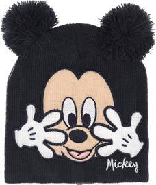 Disney Mikki Hiiri Pipo, Harmaa 50