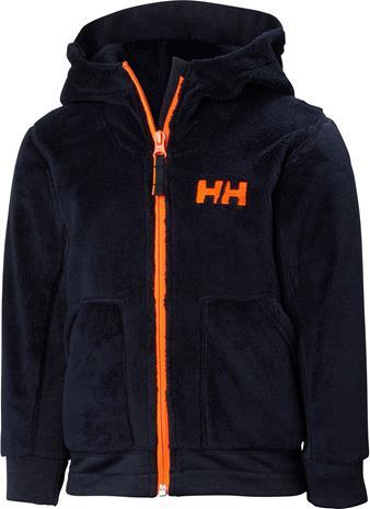 Helly Hansen Chill Takki, Navy 98