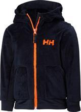 Helly Hansen Chill Takki, Navy 92
