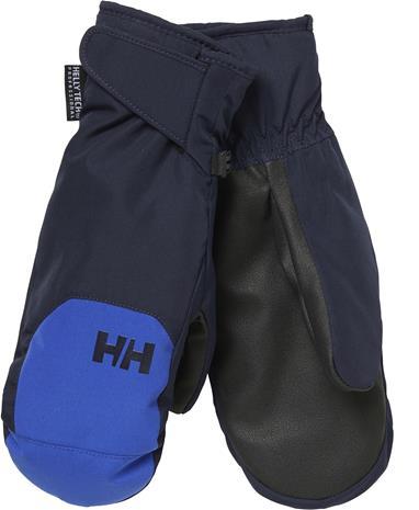 Helly Hansen Swift Rukkaset, Navy L