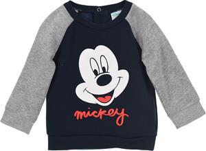 Disney Mikki Hiiri Paita, Navy 12 kk